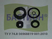 Ремкомплект Главного тормозного цилиндра ГАЗ-4301