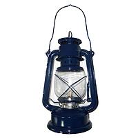 Керосиновая лампа высота 38 см диаметр 20 см