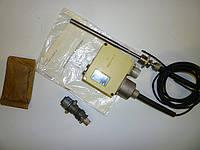Т21К1-04-2 датчик реле температуры