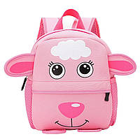 Рюкзак детский Овечка (DRO002)