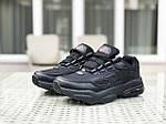 Чоловічі кросівки Puma Cell Venom (чорні), фото 3