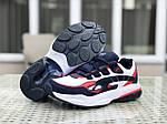 Чоловічі кросівки Puma Cell Venom (синьо-білі), фото 5