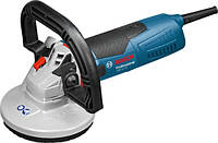 Bosch GBR 15 CA Шлифмашина угловая