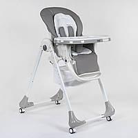 Детский стульчик для кормления Toti W-55800 Гарантия качества Быстрая доставка, фото 1