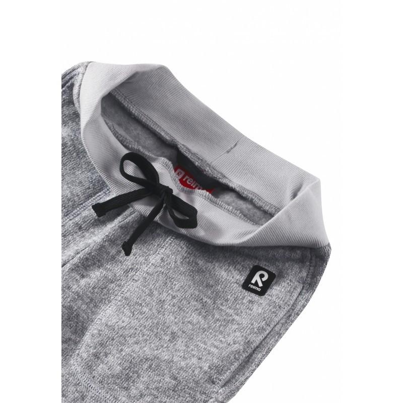 Флисовые брюки Vuotos Reima 86* (516473-9150)