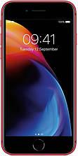 Смартфон Apple iPhone 8 64Gb Red RFB