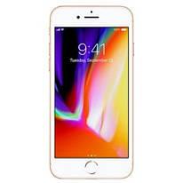 Смартфон Apple iPhone 8 64Gb Gold RFB