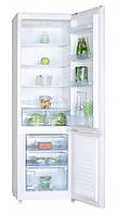 Холодильник двухкамерный 282 л SATURN ST-CF1954U