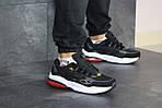 Мужские кроссовки Puma Cell Venom (черные), фото 6