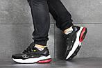 Мужские кроссовки Puma Cell Venom (черные), фото 7
