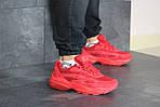 Мужские кроссовки Puma Cell Venom (красные), фото 2