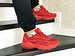 Мужские кроссовки Puma Cell Venom (красные), фото 5