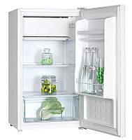 Холодильник 84 л с морозилкой Saturn ST-CF2950