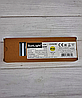 Блок питания IP20 для светодиодной ленты 12V, 60Вт 5А