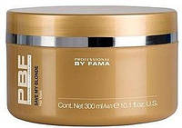 Маска для интенсивно обесцвеченных волос SAVE MY BLONDE HAIR By Fama MASK 300 мл