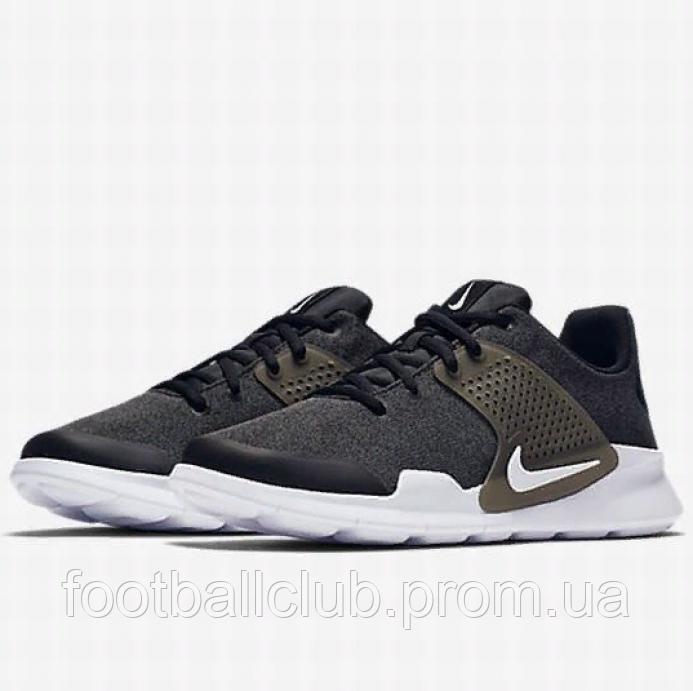 Кроссовки Nike Arrowz* 902813-002