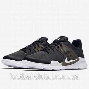 Кроссовки Nike Arrowz* 902813-002, фото 2