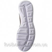 Кроссовки Nike Arrowz* 902813-002, фото 3