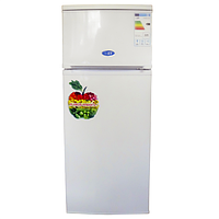 Холодильник двухкамерный 230 л ST 20-200-10 170