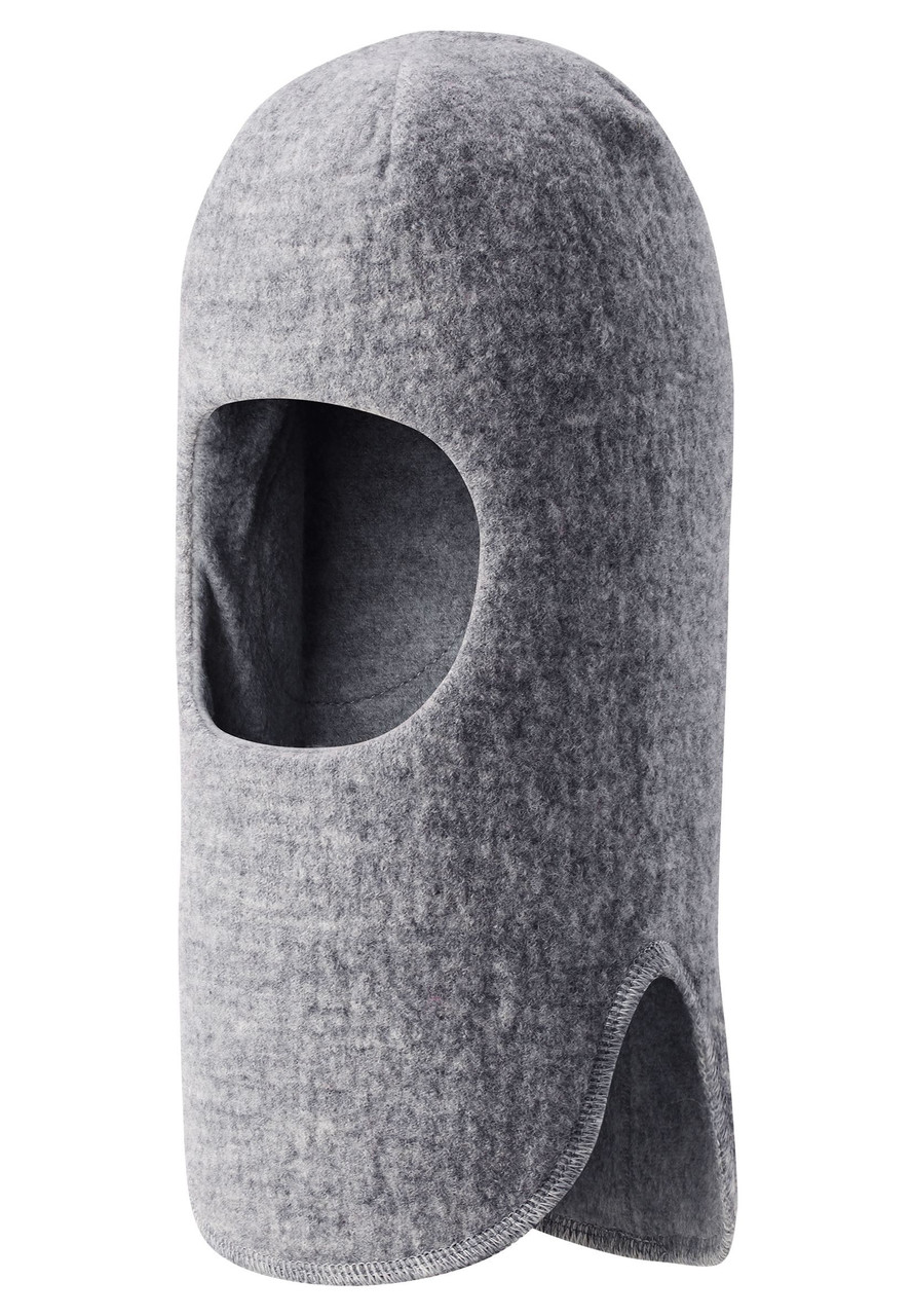 Шапка-шлем Huhuu Reima 50* (518543-9150)