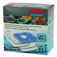Фильтрующие Губки/Прокладки для внешних фильтров Eheim Professionel 3 250/350/600