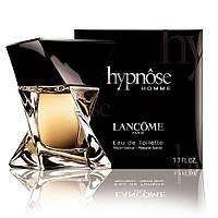 Мужская туалетная вода Lancome Hypnose pour Homme  75 ml (Ланком Гипноз Хоум)