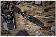 Трипод монопод Селфи палка H8 + пульт штатив для телефона камеры с треногой