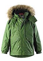 Куртка Reimatec Skaidi 104* (521605-8938)