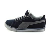 Кеди Multi-Shoes PMA24 558989 Blue, фото 1