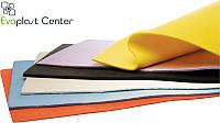 Латекс для обуви, EVA (этиленвинилацетат)-2 мм
