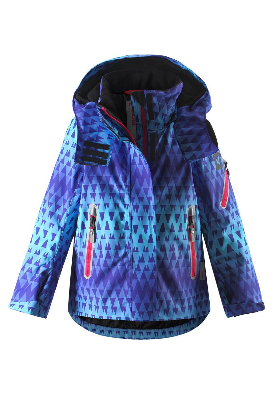 Куртка Reimatec Roxana 122* (521614B-5814)