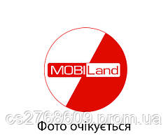 "Корпус ""High Copy"" Nokia C1-00 Full (black) + клав"