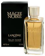 Женская туалетная вода Lancome Magie Noire 50ml  (Ланком Мажи Нуар)