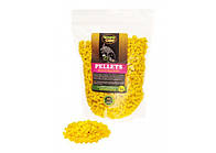 "Flavored Carp Pellets Pineapple"" 6mm"