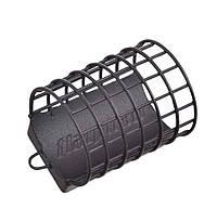 Кормушка фидерная Flagman Wire Cage L 39x31 мм, 70 г