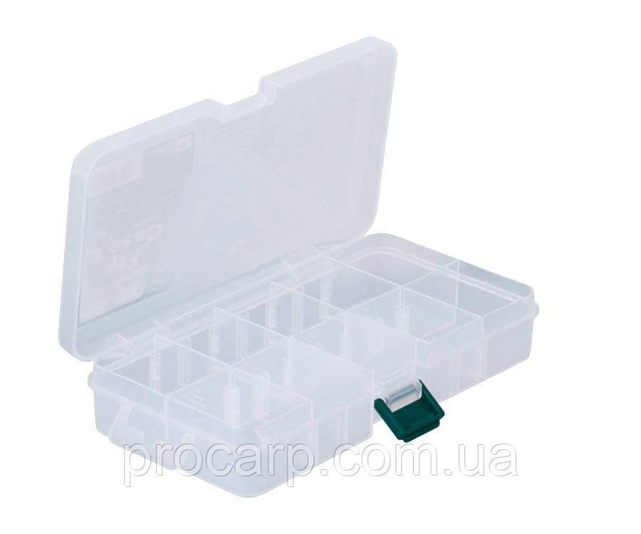 Коробка Meiho Fly Case M F-M
