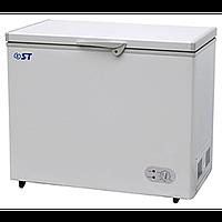 Морозильная камера 270 л ST 11-146-18