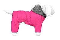 Airy Vest One комбинезон (розовый)