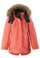 Куртка Reimatec Sisarus 122* (531376.9-3220), фото 1