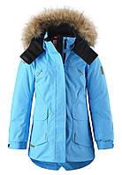 Куртка Reimatec Sisarus 122* (531376.9-6240), фото 1