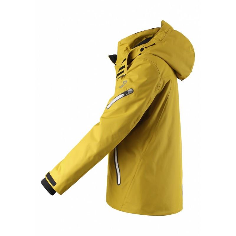 Куртка Reimatec Wheeler 158* (531413A-8600)