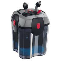 Внешний Фильтр Ferplast Bluextreme 700 В Комплекте С Фильтрующими Материалами И Насосом, 22X22X34 См