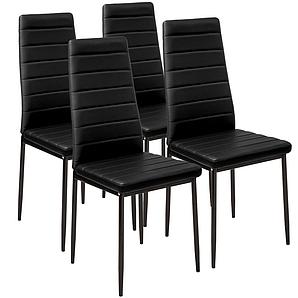 Кухонные стулья  (комплект 4 шт)