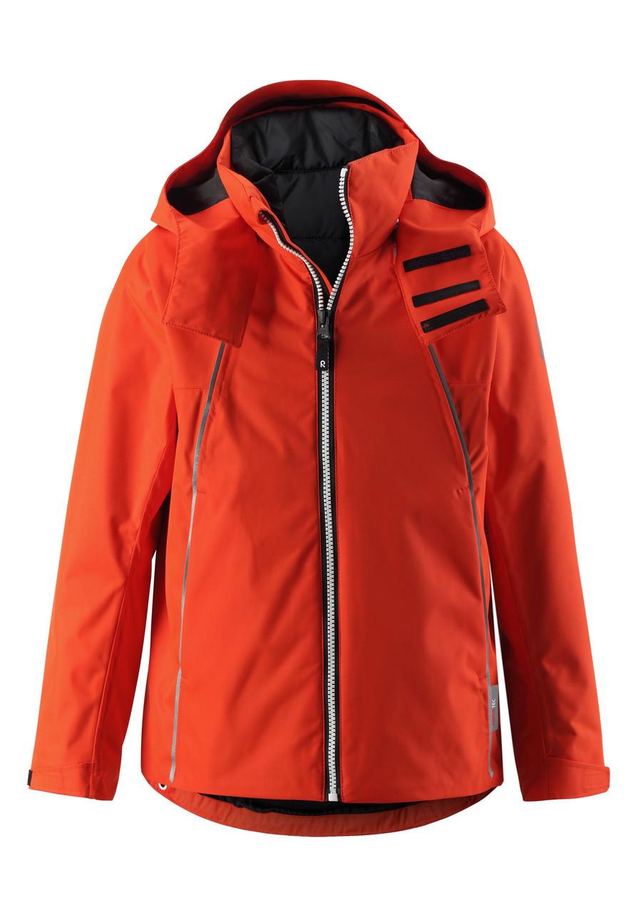Куртка Reimatec Brisk 146* (531428-2770)