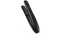Беспроводной утюжок для волос Xiaomi Yueli Hair Straightener HS-523 Black, фото 1