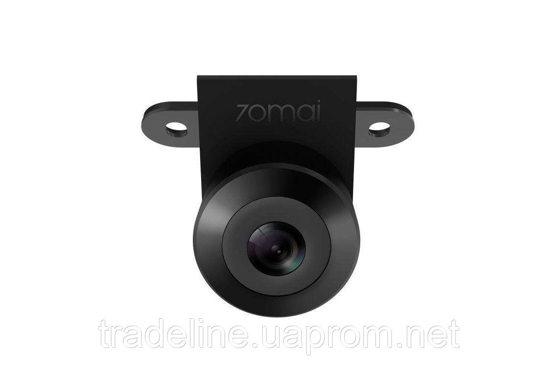 Камера заднего вида Xiaomi 70Mai HD Reversing Video Camera