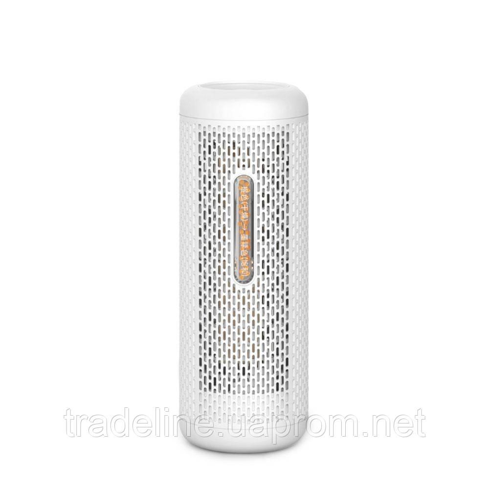 Осушитель воздуха Xiaomi Deerma (DEM-CS10M)