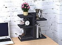 Надставка для стола NS-1 Loft Design, фото 1