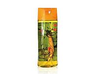 Питательный шампунь с корнем женьшеня TianDe (ТианДе), 450мл