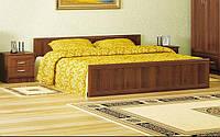 Спальня Соната (Sonata), ліжко 1600